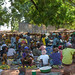 Burkina Faso_098