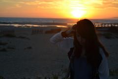 (albaferradal) Tags: cadiz tarifa nikon beach