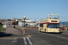 Photo of Thanet Sightseeing