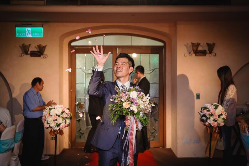 小勇, 台北婚攝, 和園外園婚攝, 宴客, 宴會, 婚禮攝影, 婚攝, 婚攝小勇, 婚攝推薦, 園外園, 園外園婚宴, J.Studio, JOYCE 婚禮造型團隊-076
