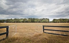 Lot 3 Bruwalin Place, Hartley NSW