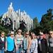 Sibelius Monument_0818c