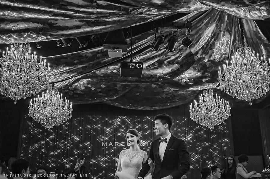 婚攝 君品酒店 婚禮紀錄 婚禮攝影 推薦婚攝 JSTUDIO_0083