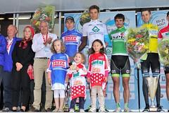 Tour du Chablais Léman-Portes du Soleil (joménager) Tags: course cycliste lémanportes du soleil nikon afs 24120 f4 d3 passion tour chablais champéry sport suisse valais