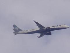 DSC05769 (familiapratta) Tags: sony dschx100v hx100v iso100 avio avies