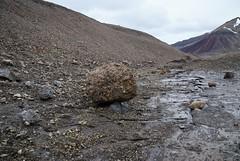 Svalbard 2016 (archegonus) Tags: svalbard spitzbergen spitzberg spicbergen gletscher gleccser gletsjer glacier