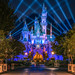 The+Disneyland+60th+Anniversary+Celebration