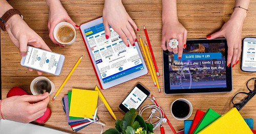 28994041061 f3abe0154d Seo Web Marketing Services