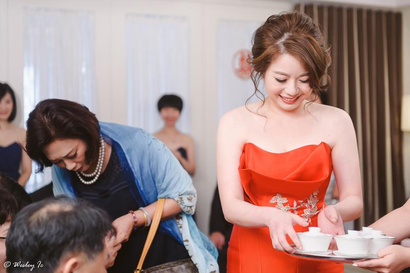 """""""""""婚攝,新莊典華婚宴會館婚攝,婚攝wesley,婚禮紀錄,婚禮攝影""""'LOVE09369'"""