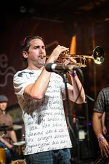 jazzfest-lowdown-20160805-0252-edit (WKAR-MSU) Tags: lowdownbrassband wkar backstagepass lansing jazzfest musicperformance tvproduction 2016
