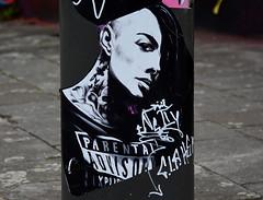 graffiti (wojofoto) Tags: graffiti wojofoto wolfgangjosten antwerpen belgie belgium