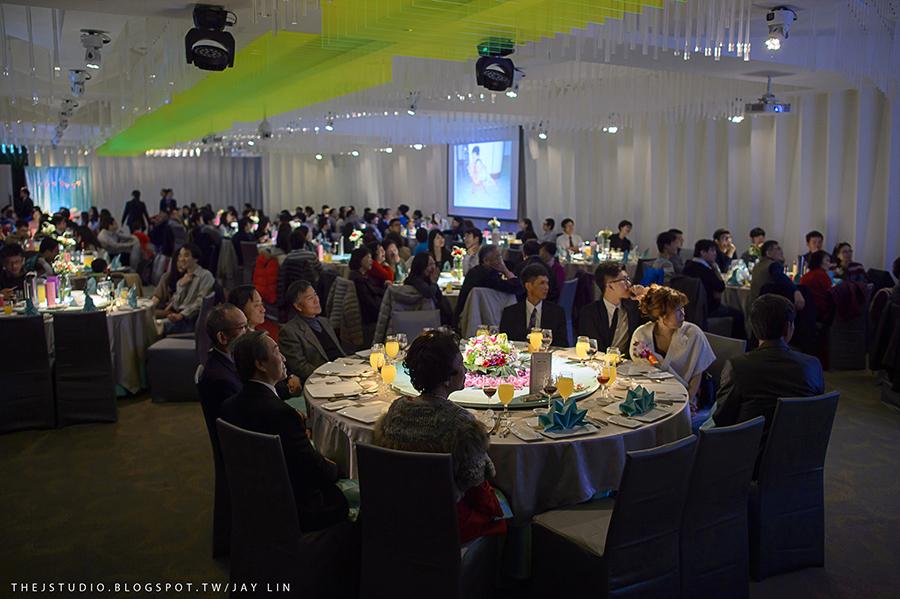 婚攝 內湖水源會館 婚禮紀錄 婚禮攝影 推薦婚攝  JSTUDIO_0103