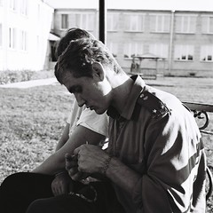CNV00011 (AndyC1977) Tags: belarus minsk ccp chernobylchildrensproject europe summer 2016 august volunteer sunshine travel autistic autism disabled disability child children happy youngperson youngpeople youngadult teenager smile play fun help helping portrait black white film analogue filmportrait blackandwhite ilford ilfordxp2 xp2 mediumformat filmcamera voitlander voitlanderbessaiii chernobyl chernobyl30 radiation radioactive radioactivity moody moodyportrait light naturallight naturallightportrait noflash xp2super xp2s ilfordxp2super