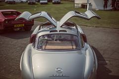 4D5B4599 (luke partridge) Tags: quail lodge concours 2016 classic cars race car show porsche ferrari monterey pebble beach