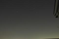 ふたご座流星群 画像46