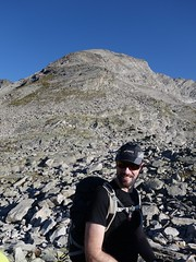 DSC03123 (maledei) Tags: alpen alps mountains wandern hiking zillertal berliner hhenweg sterreich tirol