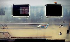 lifestyle (Rino Alessandrini) Tags: airstream acciaio cromato stile allaperto roulotte campeggio viaggio viaggiare avventura outdoor style chrome steel caravan camping trip travel adventure