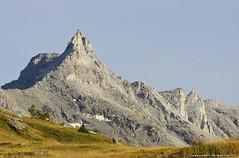 (Gianpaolo Bottin) Tags: landscape mountain alps france rhonealps