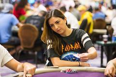 Kelly Minkin (World Poker Tour) Tags: worldpokertour wpt maintour wptlegendsofpokerseason20162017 thebicyclehotelcasino bellgardens ca usa