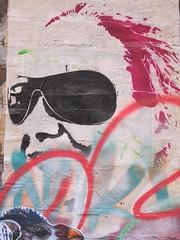 TGR, revisited, London (st8ment_streetart) Tags: redchurchstreet st8mentart funk eastlondon art pasteup blackallstreet tigerdmr spittafield super tigershorditchspittafieldsmokinacestoynbeestreet st8menturbanart stencil sclaterstreet streetarturbanartart uk streetartlondon tiger stencilart sticker redchurchstreetlondonukeastlondonhackneyshorditch hyper st8mentstreetart boundarystreet graffiti stencilgraffiti hyperhyper graffitiart london st8mentst8mentartst8mentstreetartstreetartarturbanartstickerpasteupkisshamburgstencilstencilgraffitigraffiti installation urbanart hackney spittafieldfashionstreetlondonukhongkongkonghongkongeastlondon fashionstreet bricklane 2016 stickerstickerporn shoreditch st8ment streetart spittafieldeastlondonshorditchhanburystreetbricklanepiggyflowerpowerlondon