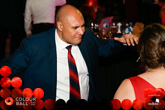Ruby2016-8307 (damian_white) Tags: 2016 august australia charityfundraiser colourball ivyballroom redkite ruby supportingchildrenwithcancer sydney theivy
