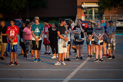 JHHSBand-17 (JaDEImagesDallas) Tags: marching band jhhs horn mesquite high school jags