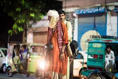 DSC_0155 (neatproductions) Tags: celebrations sufi mystic kasur pakistan candid love colourblast streetlove streetphotography drumroll thatmoment sufilove spiritual bullehshah streets