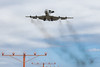 SENTRY 30 (Kaiserjp) Tags: 780578 e3 e3b sentry30 tinker usaf awacs 707 aewc radar airforce tcm ktcm mcchord washington aircraft airplane aviation jet