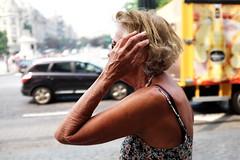 (pieroemme) Tags: people potrait portugal portogallo hand arm flikr fuji streetphotograpy street streetlife art candid candidpotrait colour urban europe human outdoor fujifilm