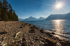 Jackson Lake - 1 (rpdphotography) Tags: grandtetons