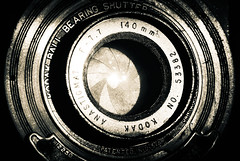 C is for Camera (Carrie McGann) Tags: camera kodak 1910 anastigmat antique vintage macromondays thefirstletterofmyname 091116 nikon interesting