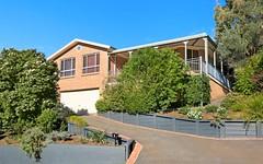 9 Kallara Link, Cordeaux Heights NSW
