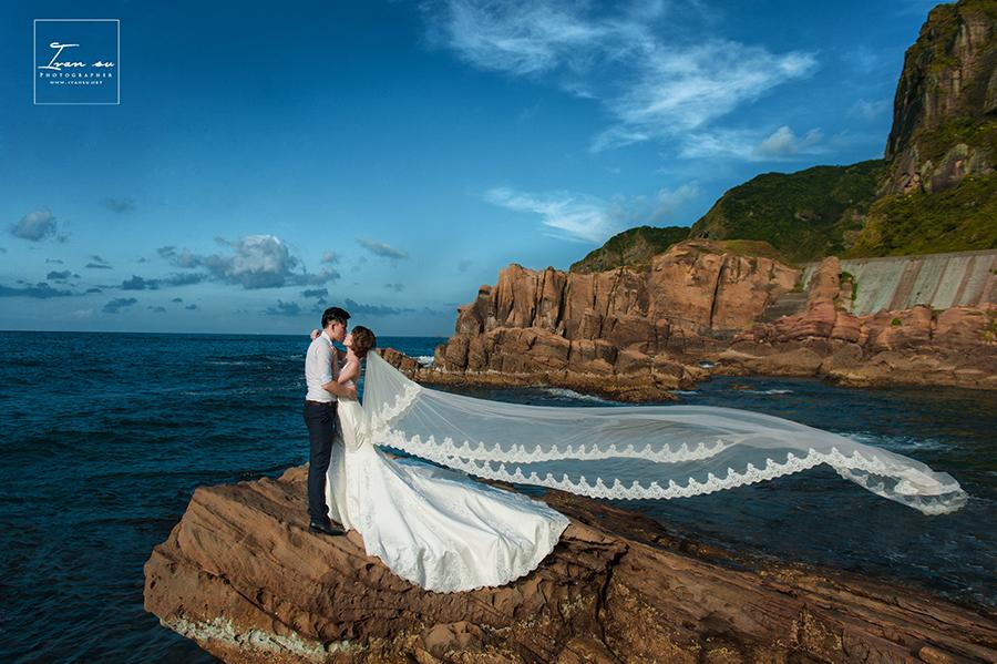 29378264270 ecb83bb383 o - [台中婚攝]婚紗攝影@南雅奇岩 坎蒂&賈斯汀