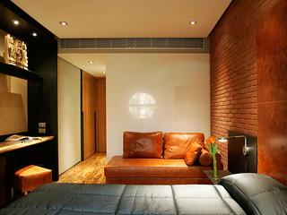 Hotel Granados 4