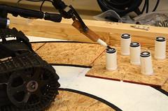 160830-F-UG926-047 (Dobbins ARB Public Affairs) Tags: dobbins arb eod robots explosive ordnance disposal