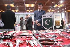 Comisin de Relaciones Exteriores. Semana Cultural de Pakistn. Cmara de Diputados 08/09/16 (Canal del Congreso) Tags: cmaradediputados canaldelcongreso relacionesexteriores pakistn