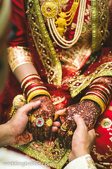 DSC_3479 (weddingbellbd.com) Tags: dhaka dhanmondi bangladesh bangladeshi bride bridal portrait photography follow nikon nikkor wedding groom