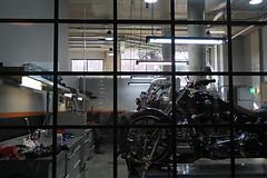 Northern Beaches Harley-Davidson (CNDoz) Tags: cndoz harleydavidson northernbeaches brookvale sydney