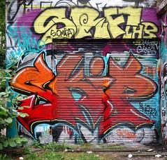 - (txmx 2) Tags: hamburg graffiti skip whitetagsrobottags whitetagsspamtags