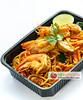 ข้าวกล่อง อาหารกล่อง เชียงใหม่ (sweetchillichiangmai) Tags: asian away bento box clean cuisine delivery dinner eat food isolated lunch meal rice take thai traditional vip ข้าวกล่อง จัดอาหาร จัดเลี้ยง ทัวร์ ท่องเที่ยว บริการ ประชุม ประหยัด รับทำข้าวกล่อง รับทำอาหารกล่อง ราคาถูก สัมมนา สั่งอาหาร อร่อย อาหาร อาหารกล่อง อาหารคลีน อีเวนท์ เชียงใหม่ เดลิเวอรี่ เมนู