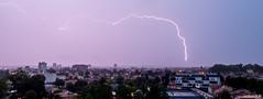 P2160344.jpg (nobock_fr) Tags: bordeaux orage sudouest clair