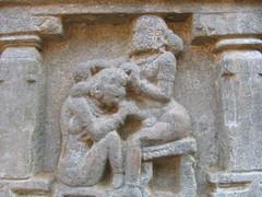 KALASI Temple photos clicked by Chinmaya M.Rao (11)