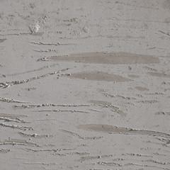 (blinq) Tags: minimal minimalism abstrakt abstract quadratisch quadrat square textur texture oberflche surface wien vienna papier paper kleber glue rckstnde residue haut skin kratzer scratches wellen waves einfach simple