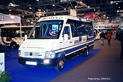 25_2004 (buspmi) Tags: gelo volkswagen carser fiaa04