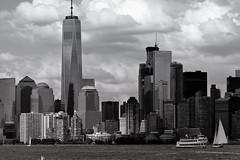 Manhattan  2016_6851-2 (ixus960) Tags: nyc newyork america usa manhattan city mégapole amérique amériquedunord ville architecture buildings nowyorc bigapple