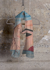 57c09b904d5f736925510b34_1024x1024 (fazio_annamaria) Tags: vida voice fashion design collection bag tote