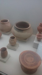 Muenjodaro Museum4 (zasami) Tags: history museum indus valley indian subcontinent artifacts ancient culture moenjodaro sindh pakistan
