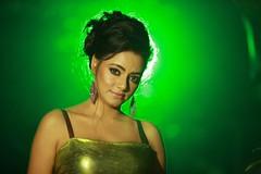 South actress MADHUCHANDAPhotos Set-4-HOT IN MODERN DRESS   (10)