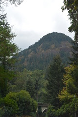 Columbia River Gorge - Bonneville Dam - Fish Hatchery (jrozwado) Tags: northamerica usa oregon columbiarivergorge bonneville dam hatchery nationalscenicarea