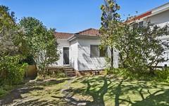 59 Aubreen Street, Collaroy Plateau NSW